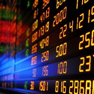 aandelen_01