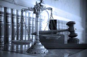 advocaat_03