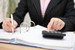 accountant-01