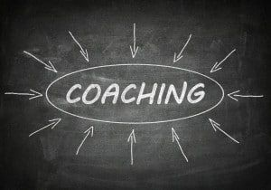 coaching-01.jpg
