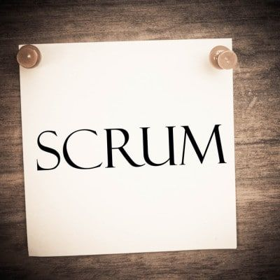 scrum-01.jpg
