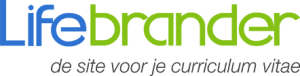 lifebrander-logo.png